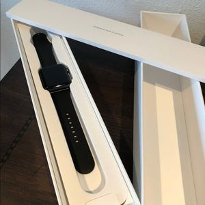 Apple Watch Series 3 44mm Cellular